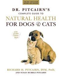 Dr. Pitcairn
