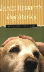 James Herriot Dog Stories